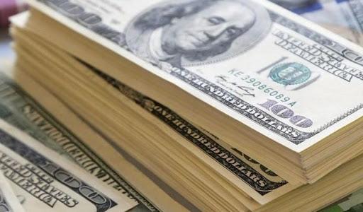Argentina recibiría 4.300 millones de dólares de un paquete de asistencia del FMI