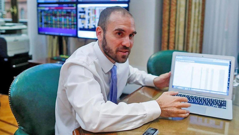 Economistas advierten que la inversión está «por el piso» y pronostican una inflación superior al 40%