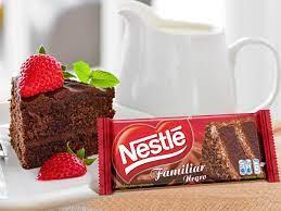Verdades amargas: Nestlé confiesa que la mayoría de sus alimentos no son saludables