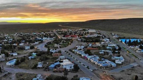 El intendente Pichiñán pidió avanzar con la minería en la Meseta y pidió «no especular con el hambre»