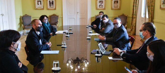 Nación extenderá el reintegro del 15% para jubilados y beneficiarios de planes sociales