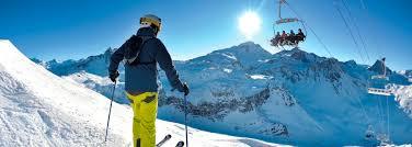 Vacaciones de invierno: Esta semana se anunciaría la temporada turística en Chubut