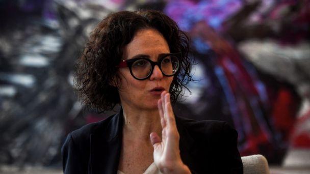 Todesca Bocco: «Las paritarias se irán reabriendo si la inflación es mayor a lo previsto»