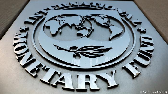 El FMI le solicitará a la Argentina que la provincia de Buenos Aires salga del default