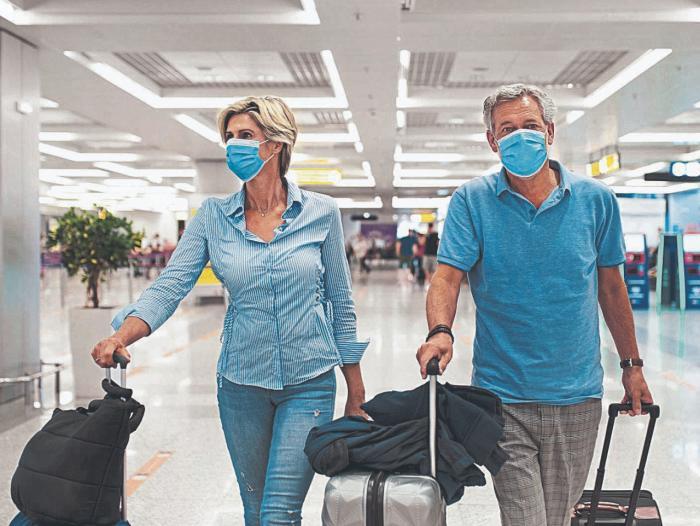 Nación prepara pasajes baratos y otros incentivos para reactivar el turismo internacional