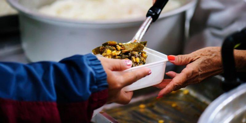 Según la UCA, la Tarjeta Alimentar no mejoró la calidad nutricional de los hogares