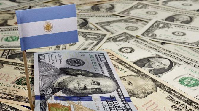 El Banco Mundial vuelve a financiar proyectos productivos en la Argentina