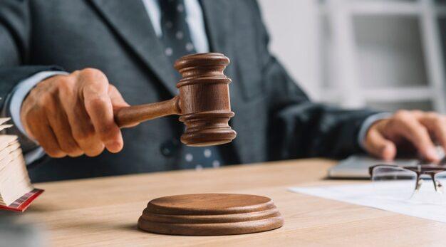 Debates: La Corte falló a favor de una minera que quiere instalarse en Esquel
