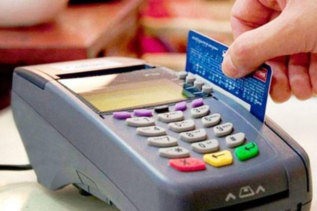 Entra en vigencia el aumento del 70% en reintegro de compras con débito para sectores vulnerables