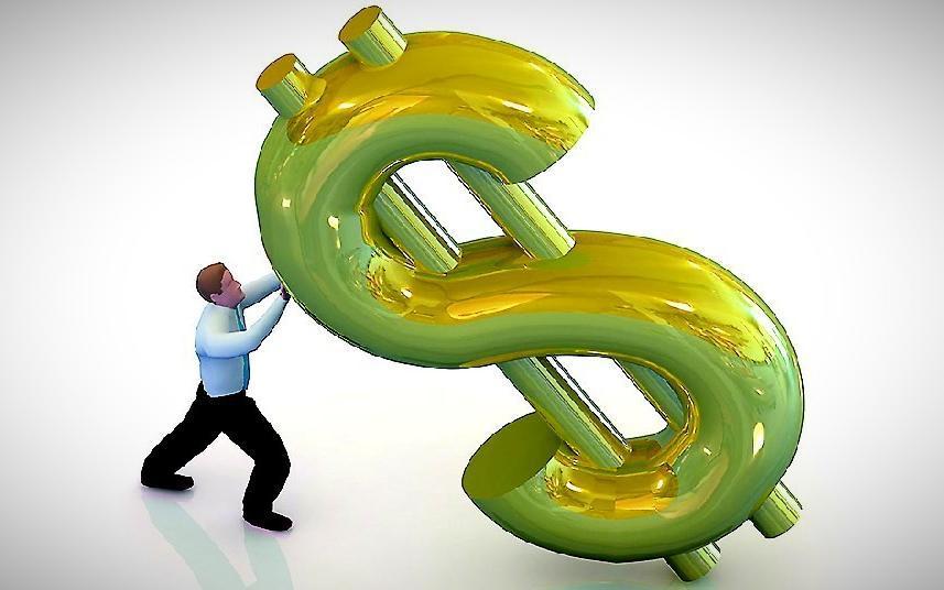 El Banco Central transfirió $90.000 millones al Tesoro para financiar el déficit fiscal