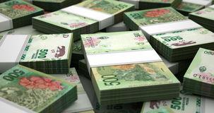 La campaña le costará a la Nación unos $650 millones en aportes a los partidos políticos