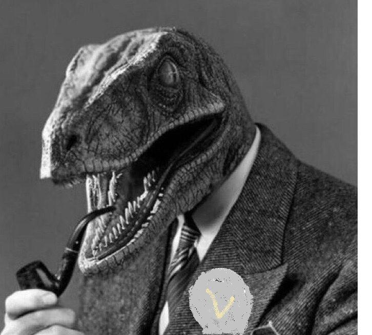 2021: El ocaso de los dinosaurios