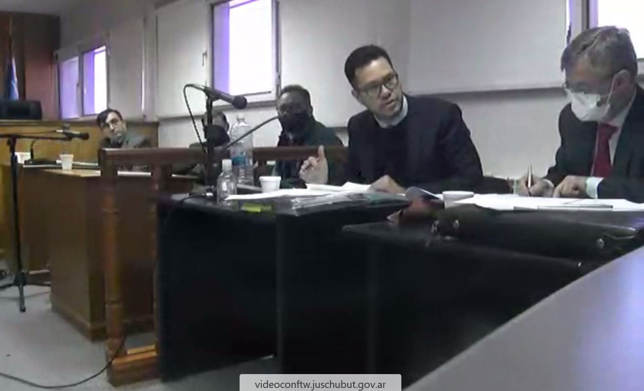 Venta de terrenos del ISSyS: Comenzó el juicio oral a exautoridades del círculo policial