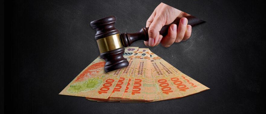 El Poder Judicial de Chubut gestiona presupuesto para implementar los juicios por jurado