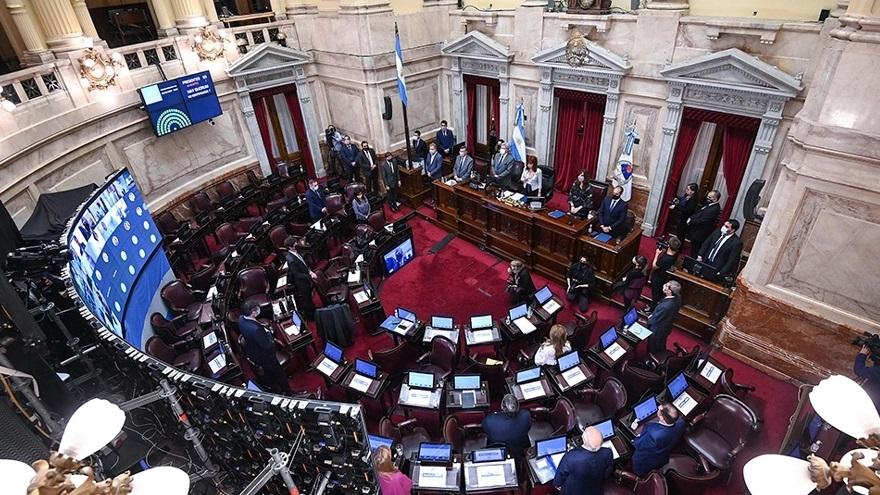 El proyecto de ley para incrementar las licencias laborales preocupa al empresariado