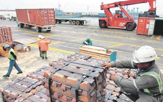 Minería: Las empresas proponen una nueva Ley para triplicar exportaciones en 2030