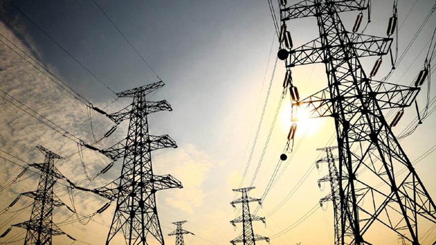 La mayor transportadora de energía del país pide ayuda a bancos para seguir operando