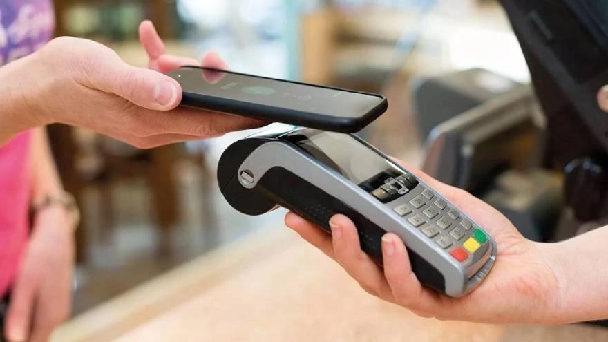 AFIP estableció que las billeteras virtuales sean alcanzadas por los regímenes de información