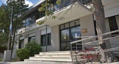 El Poder Judicial de Chubut dispuso el retorno a la actividad presencial