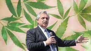 Se viene el efecto 'marihuana electoral'