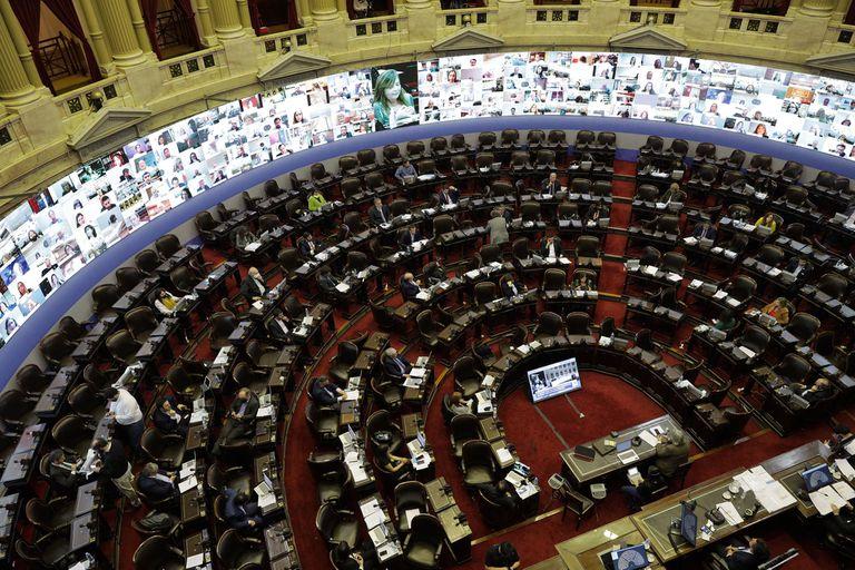 Llaman a un pacto político para revertir la grieta educativa en la Argentina