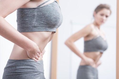 ¿Han aumentado los trastornos alimentarios en jóvenes durante la pandemia?