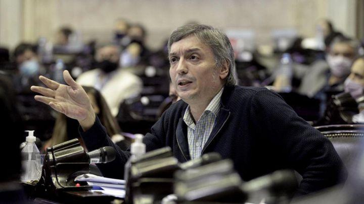 Otro mal paso oficial: sobrevuela un polémico proyecto de nacionalizar depósitos