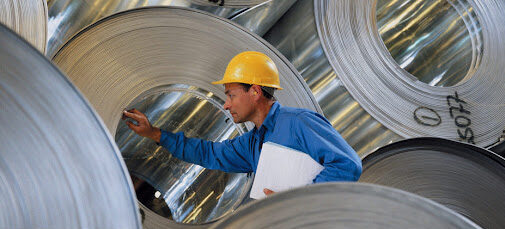 Metales: Aluar recuperó utilidades y apuesta al mercado interno para mejorar ventas