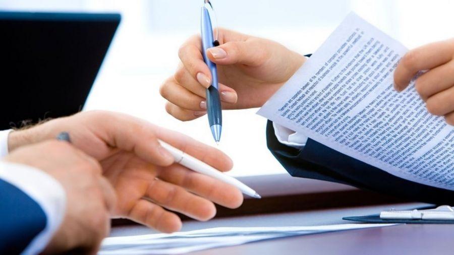 Flexibilización: Las empresas con deudas previsionales podrán tomar créditos bancarios