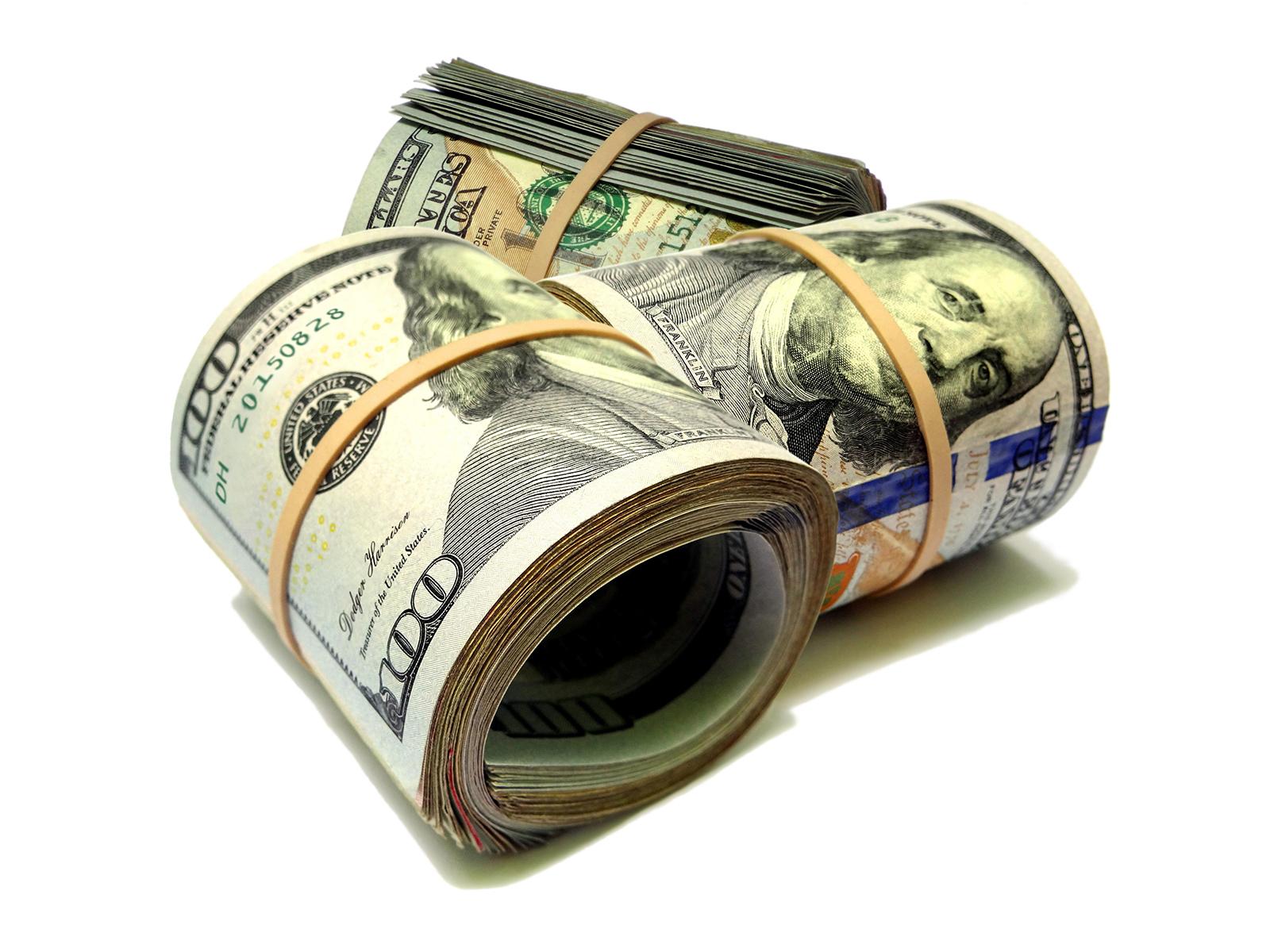 Mercado de cambios: Importadores reclaman al Gobierno por falta de dólares