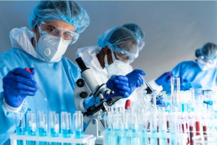 Covid-19: Expertos afirman que las personas vacunadascontagianmenos