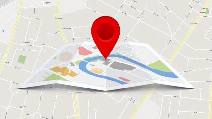 La Justicia laboral comenzó a utilizar Google Maps para dar precisión a los fallos