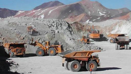 Minería: Argentina no nacionalizaría el litio y apuntaría a un marco tributario para fomentar inversiones