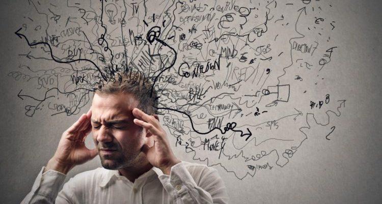 Neuropolítica: Como es el manejo emocional de los votantes
