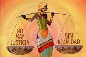 Conversatorio: Juezas de Chubut exigen paridad de género en el Superior Tribunal