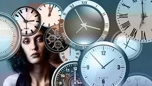 Cómo la nueva percepción del tiempo impacta sobre el ocio y el amor
