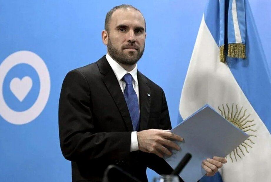 Tras el llamado de Cristina a Guzmán, ingresa hoy el Presupuesto 2022 a Diputados