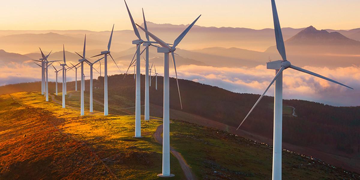 Eólica: La generación argentina espera inversiones por 2.400 millones de dólares