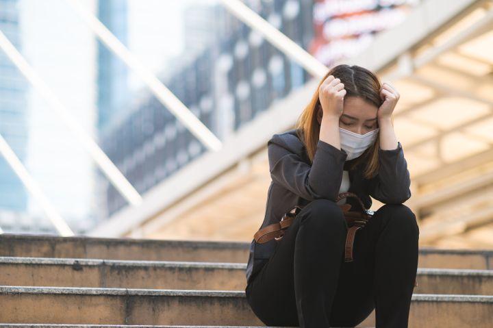 Día de la Salud Mental: la pandemia incrementó la ansiedad, el insomnio y las adicciones