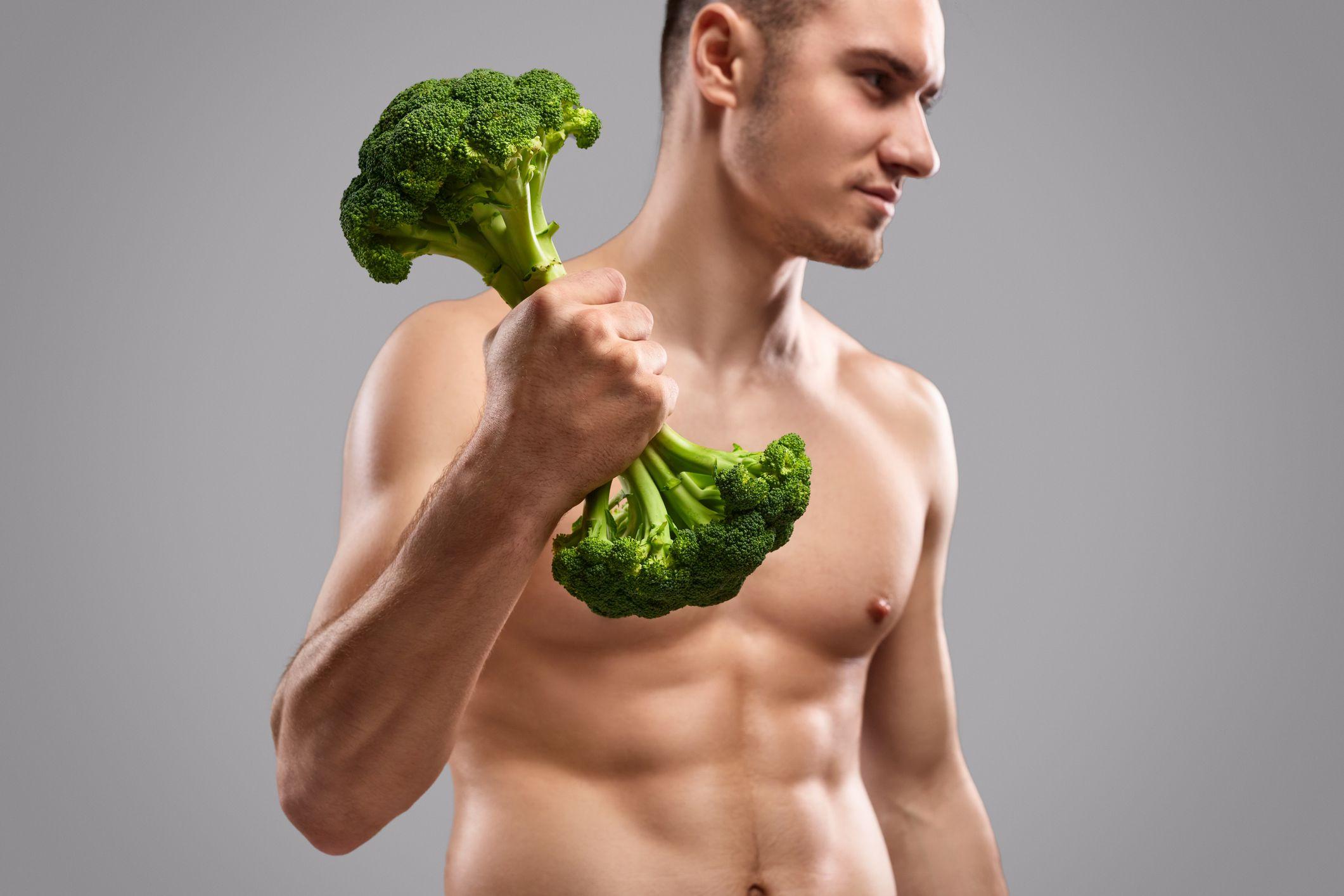 Alimentación y cultura: Uno de cada diez argentinos es vegetariano o vegano