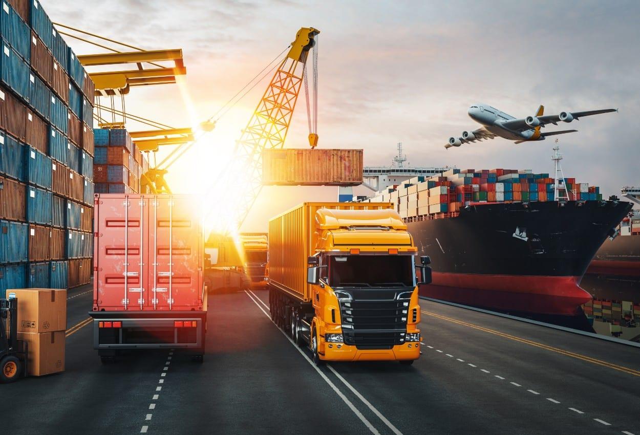 Análisis: La incidencia oculta del comercio exterior en la inflación