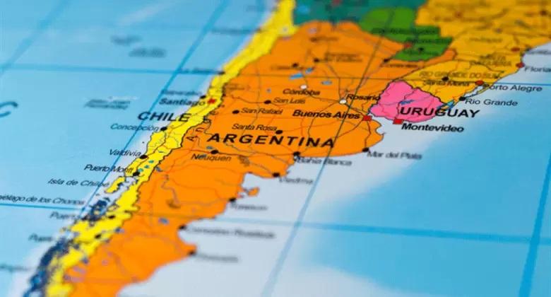 Democracia argentina: ¿y por las provincias cómo andamos?