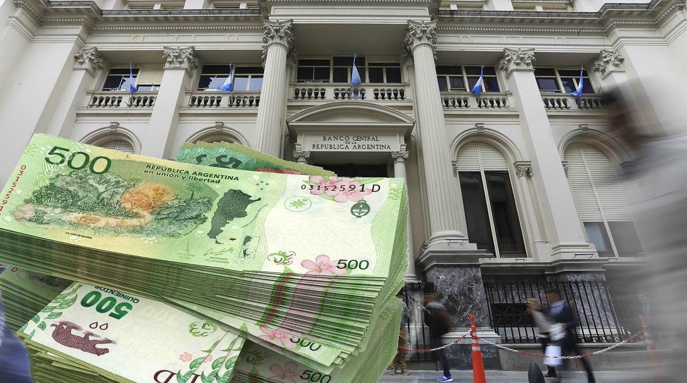 Proyecto y debate: ¿Qué implica la «nacionalización de los depósitos»?