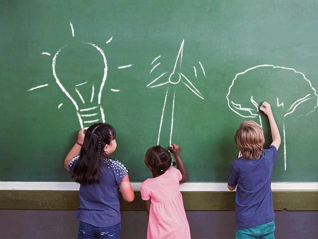Educación energética: una asignatura pendiente de la currícula nacional
