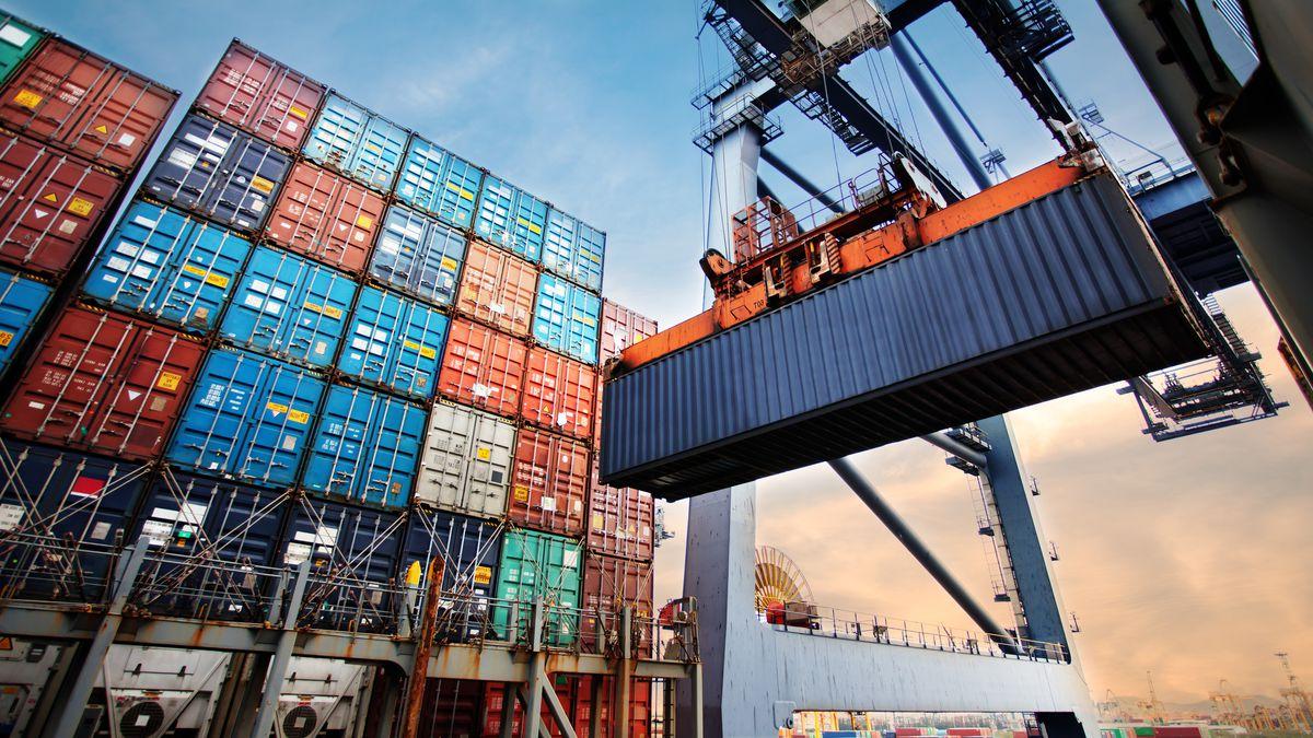 Chubut desarrolla una plataforma web de oferta exportable