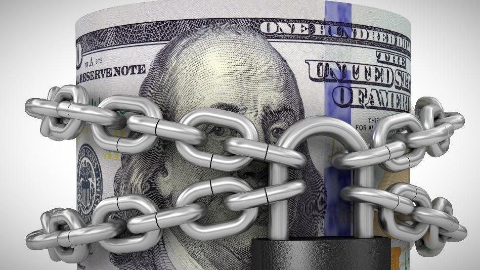 Advierten un freno a la economía en el peor momento por la falta de insumos importados para la industria