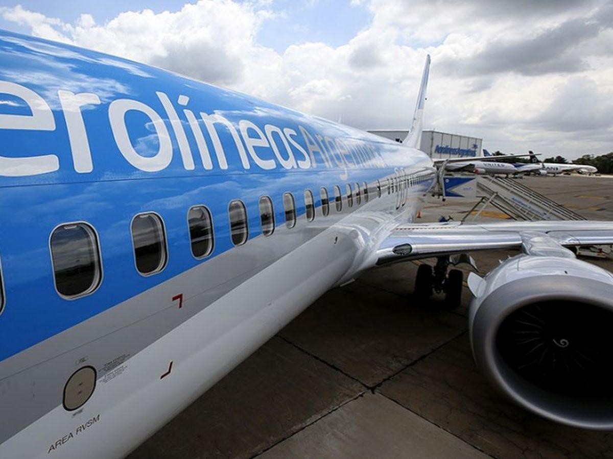 Anuncian mayor conectividad aérea para el verano en los principales destinos turístico