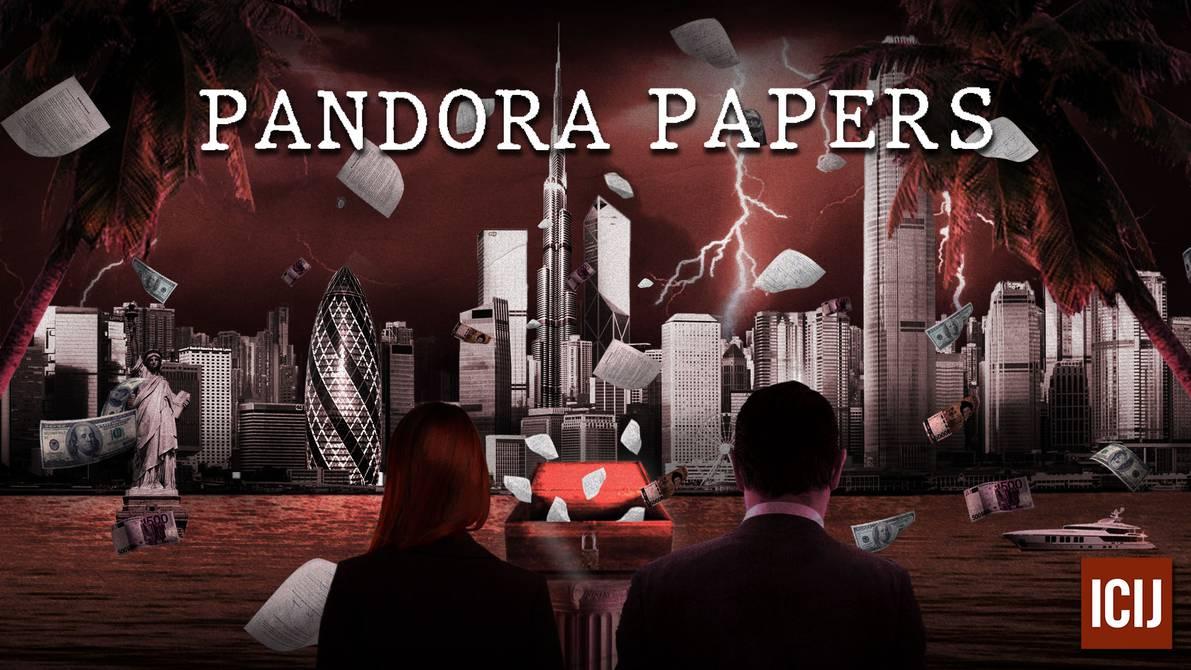Los «Pandora Papers» ya les quita el sueño a más de 2.500 argentinos con cuentas offshore