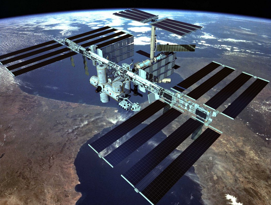 Innovación: Paneles solares espaciales, tecnología made in Argentina con proyección global