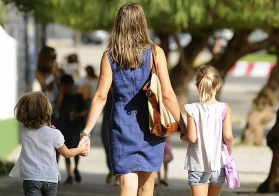 Maternidad y empleo: Las posibilidades de trabajo para mujeres con hijos disminuyó un 18% en Argentina